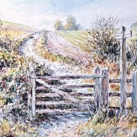 paintings-countryside1